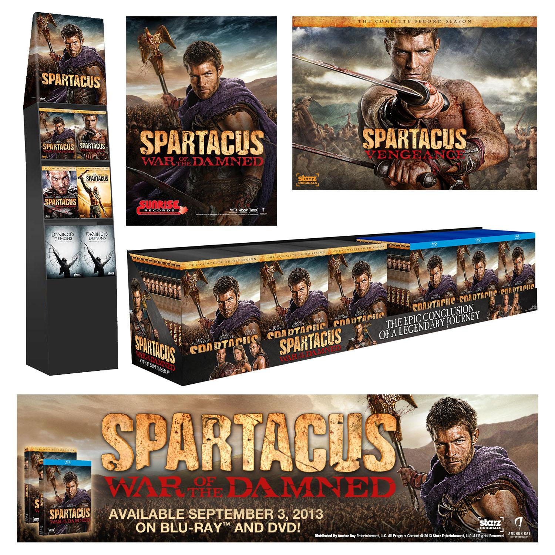spartacus displays.jpg