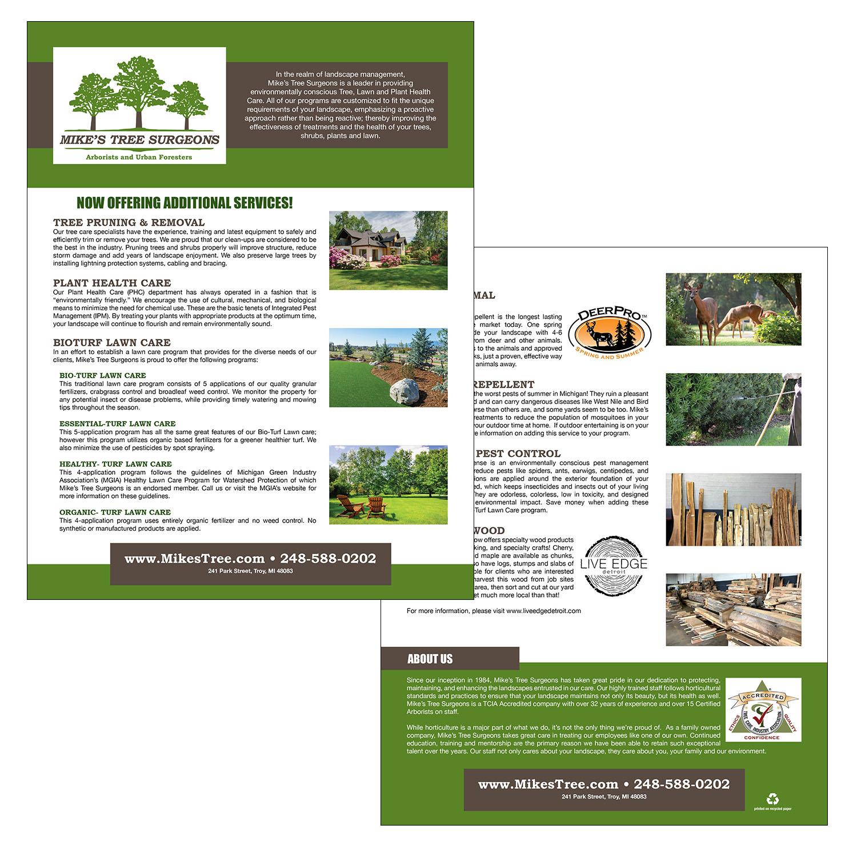 MTS brochure.jpg