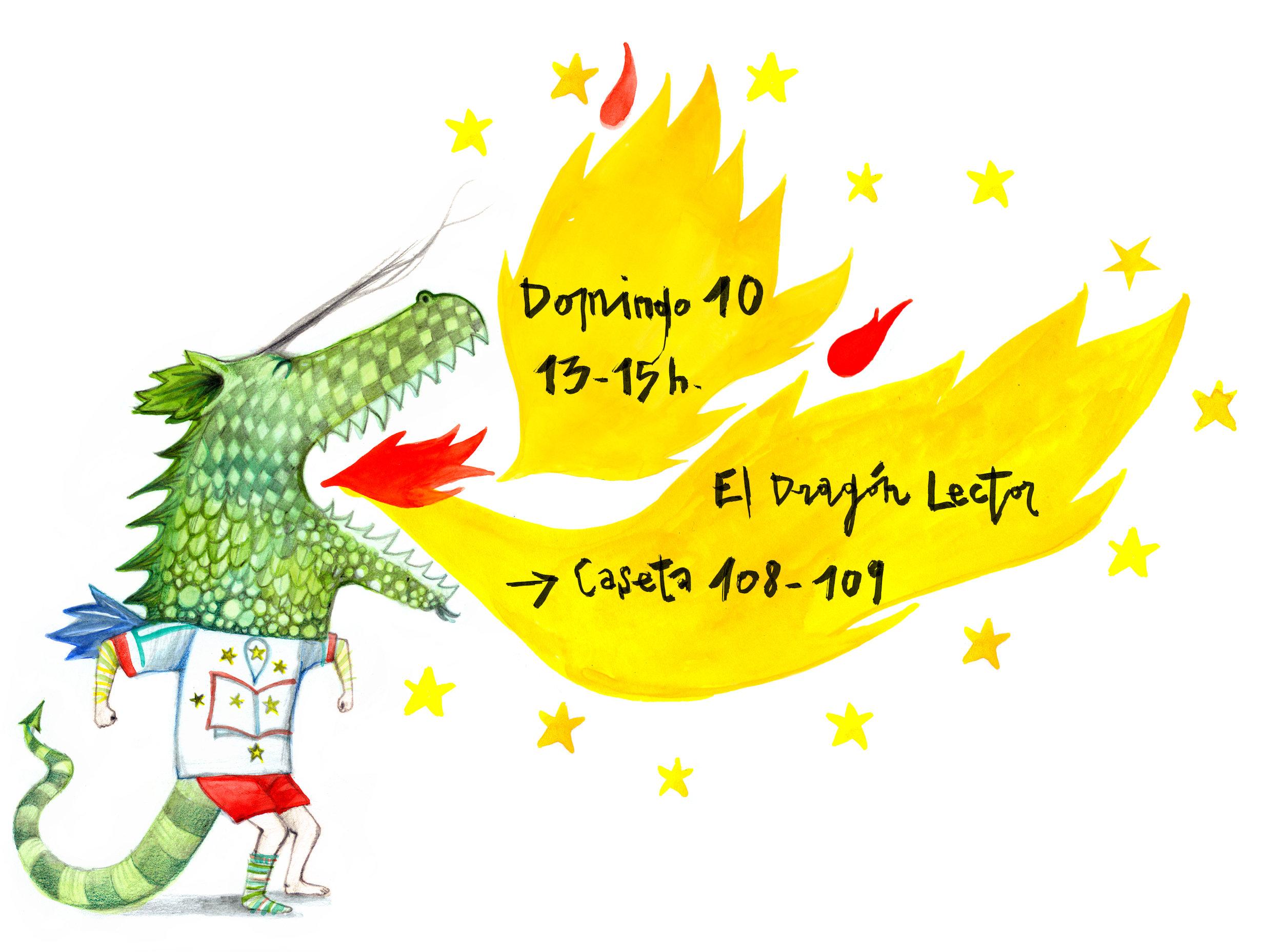 CartelFirmaDragonMalacatu.jpg