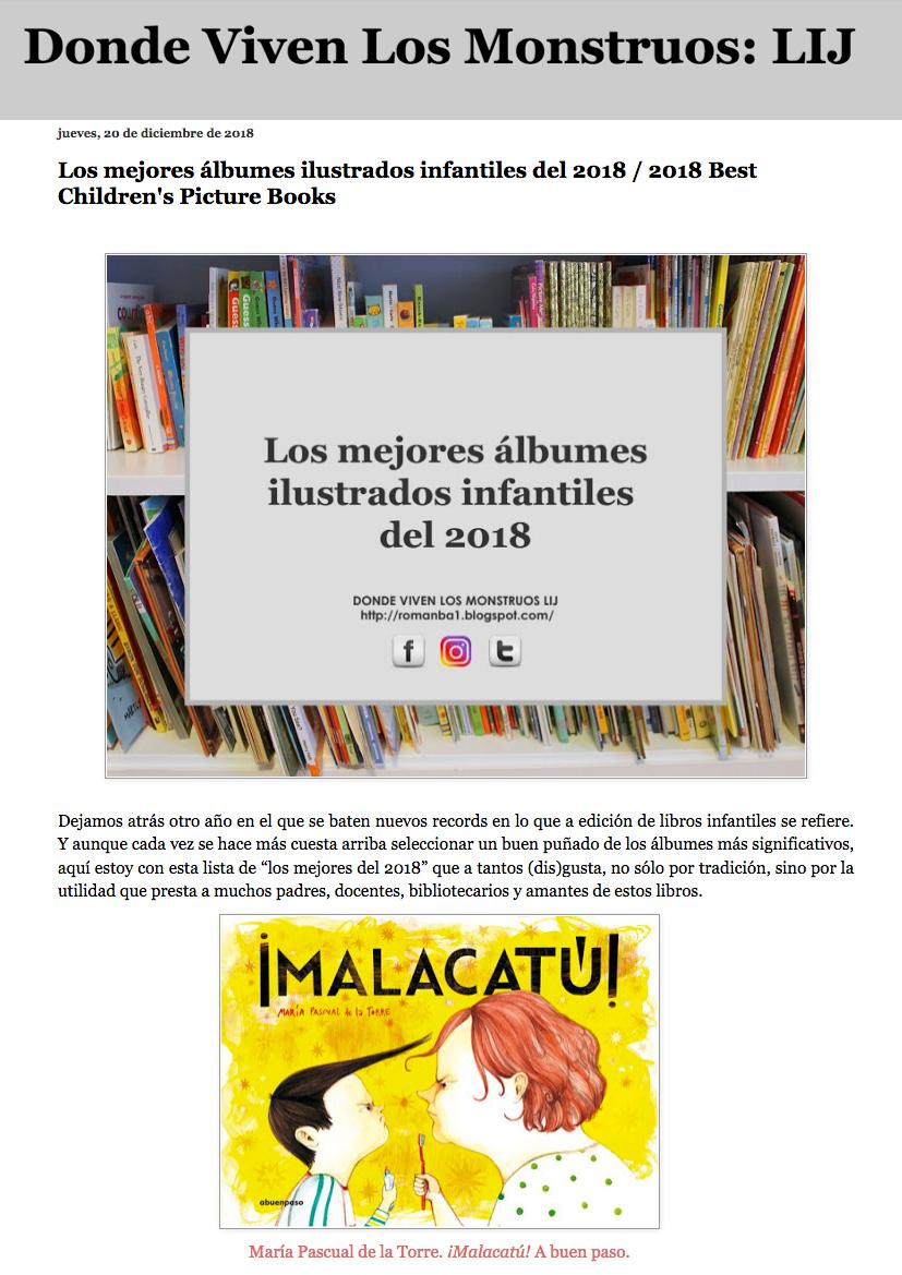 DondeVivenLosMonstruos_Malacatu.jpg