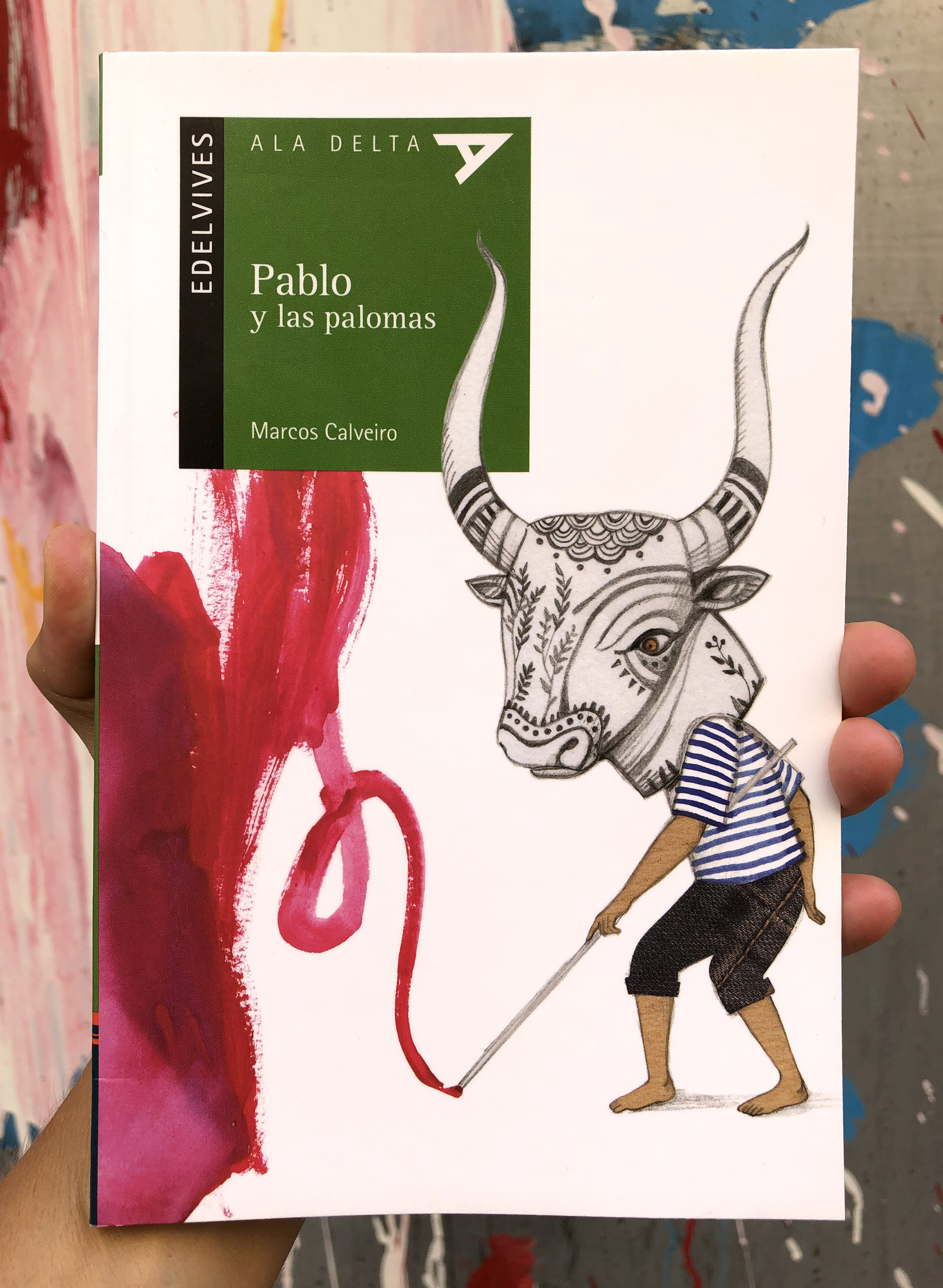 PabloPalomas_Portada1.jpg