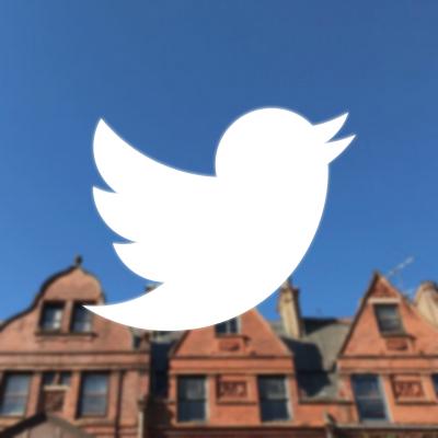 Twitter_Logo_White_On_Image.jpg