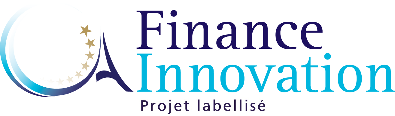 - MACHINA CAPITAL WAS AWARDED THE FRENCH FINANCE INNOVATION LABEL IN 2017.