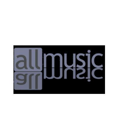 allmusic square.png