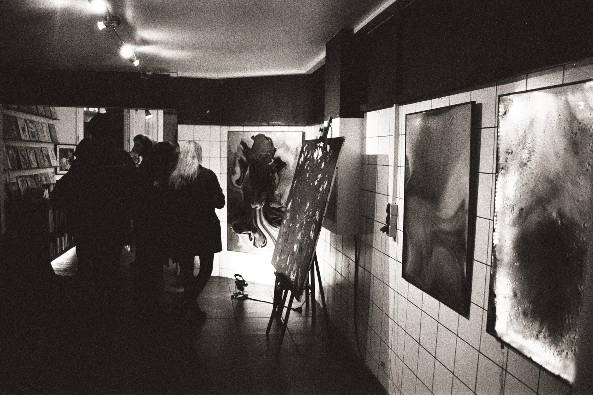 Return_to_Source_Art_Exhibition.jpg