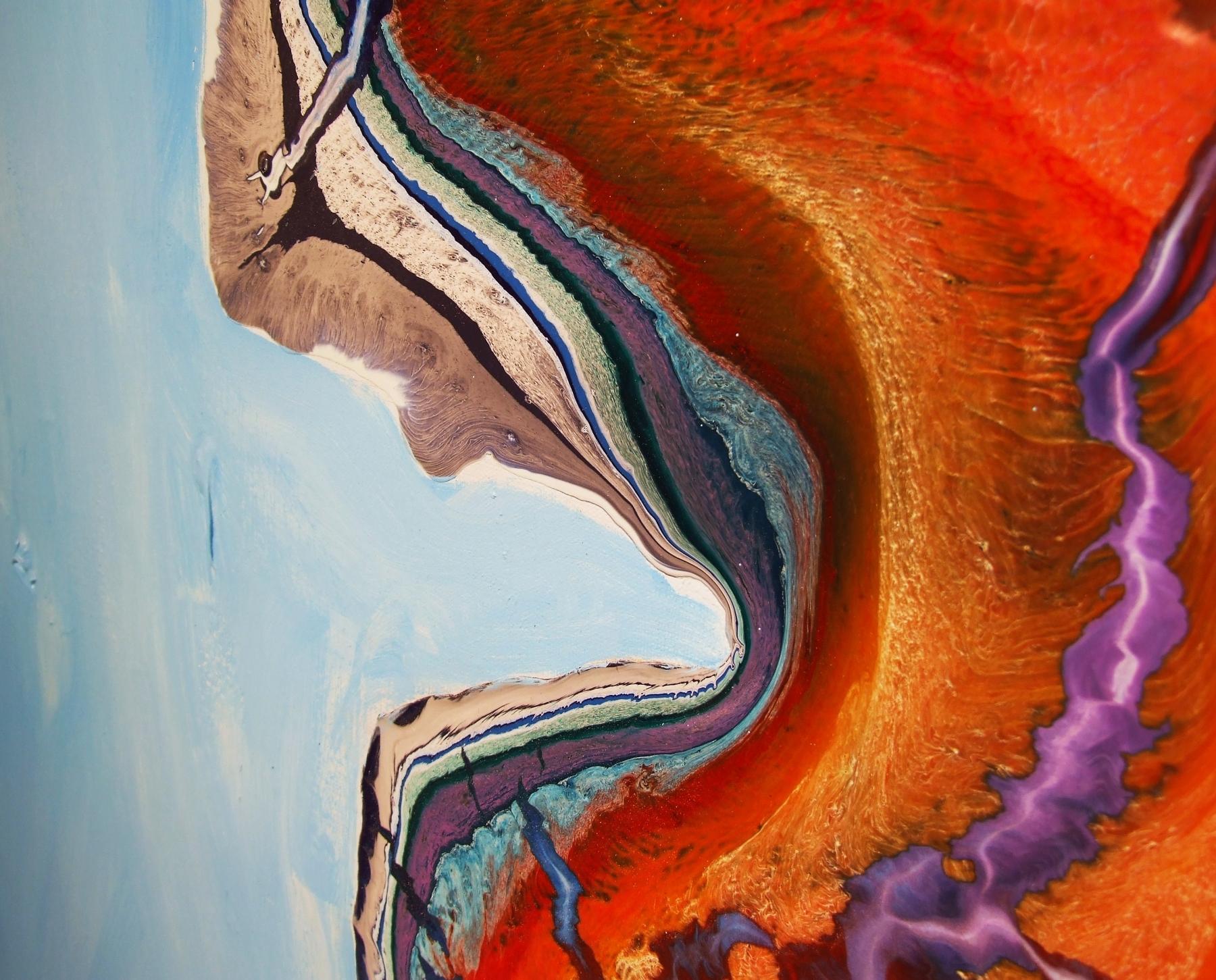 Pablo_Saborio_Painting_Detail_2016.jpg