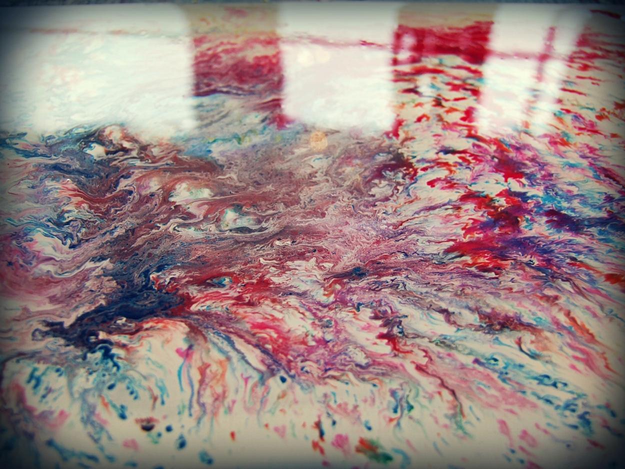 art_process_3_pablo_Saborio.jpg