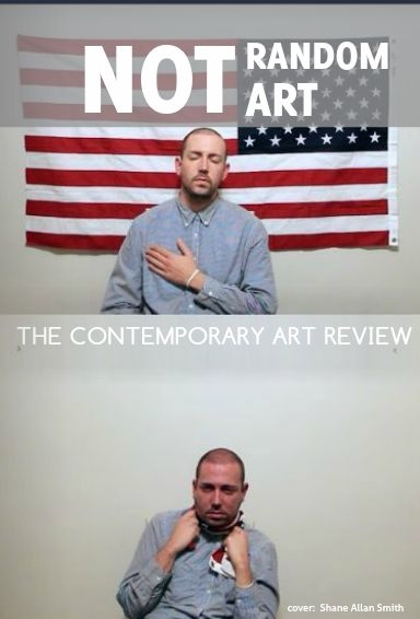 Contemporary_Art_review_Pablo_Saborio.jpg
