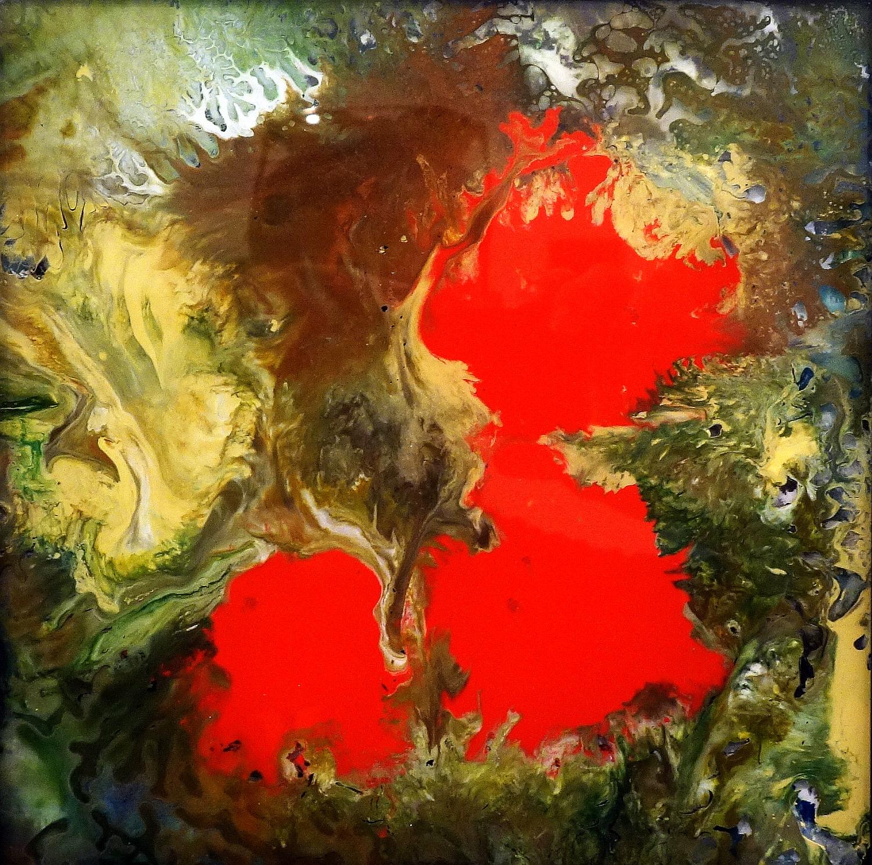 Dissolve_in_Cosmos_6_Pablo_Saborio.jpg