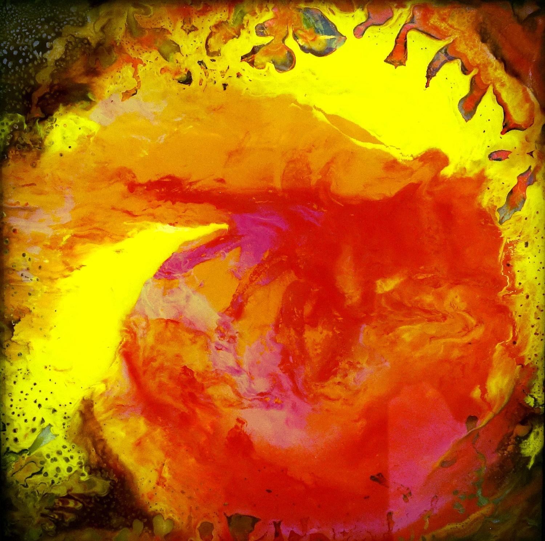 Dissolve_in_Cosmos_7_Pablo_Saborio.jpg