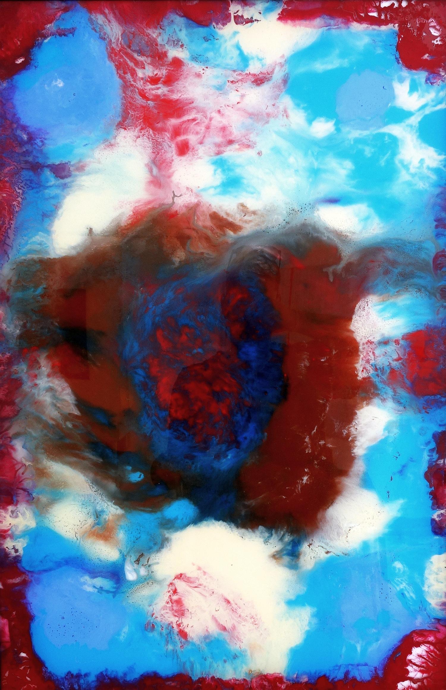 Dissolve_in_Cosmos_20_Pablo_Saborio.jpg