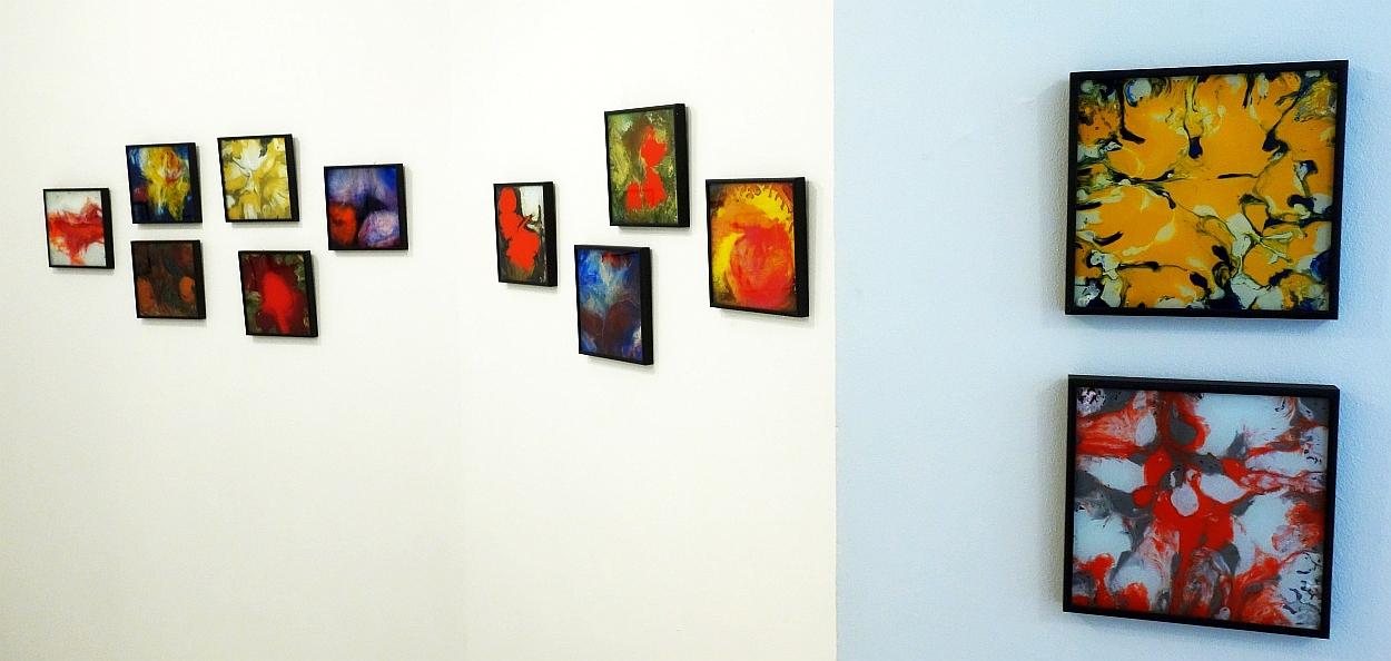 Pablo_Saborio_Gallery_Exhibition