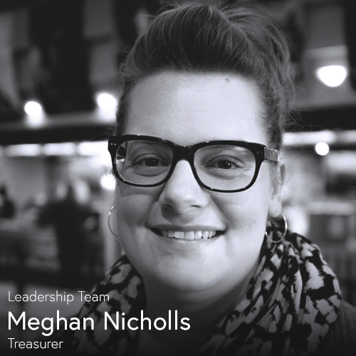 NICHOLLS_Meghan.png