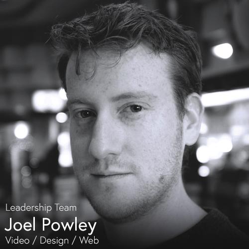 POWLEY_Joel.png