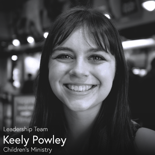 POWLEY_Keely.png