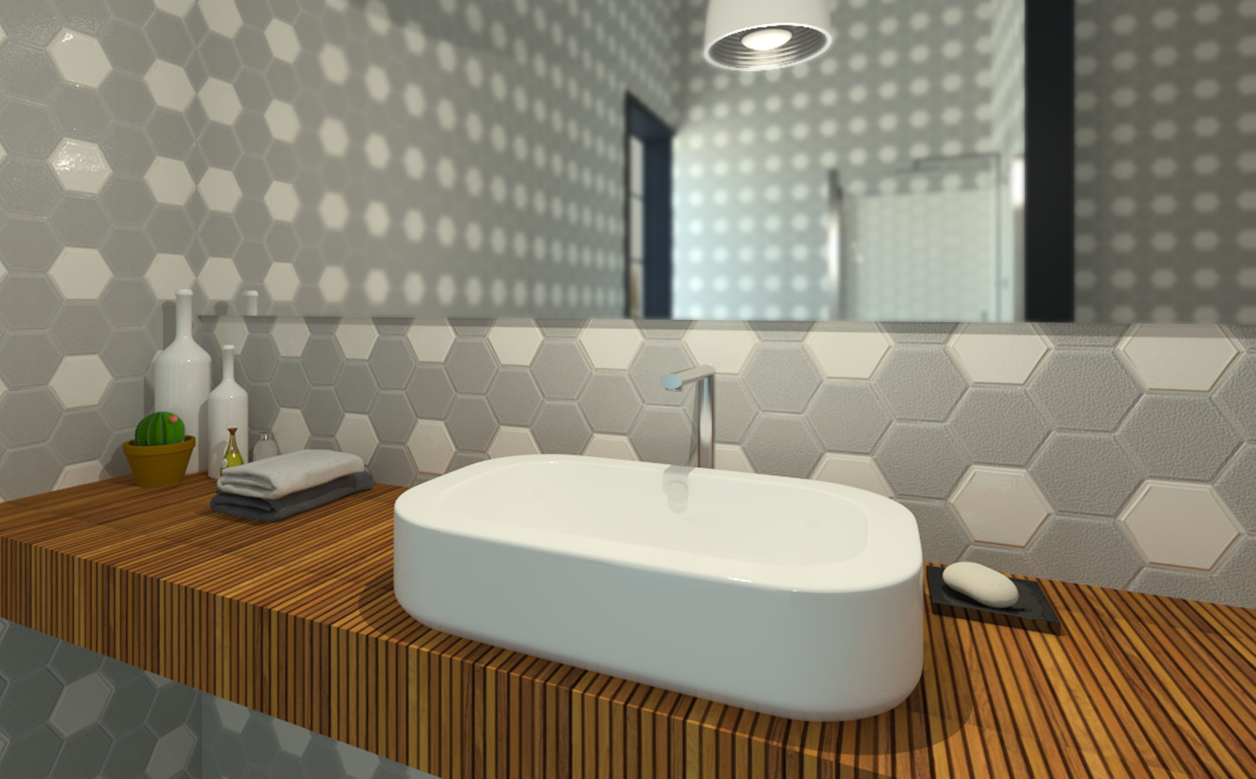 Hexagon_Bathroom.jpg