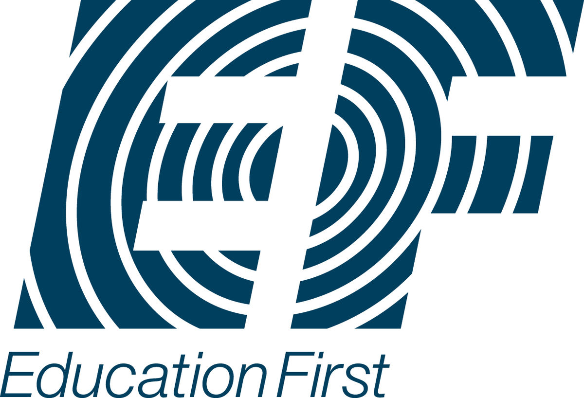 1200px-EF_Education_First_logo.jpg