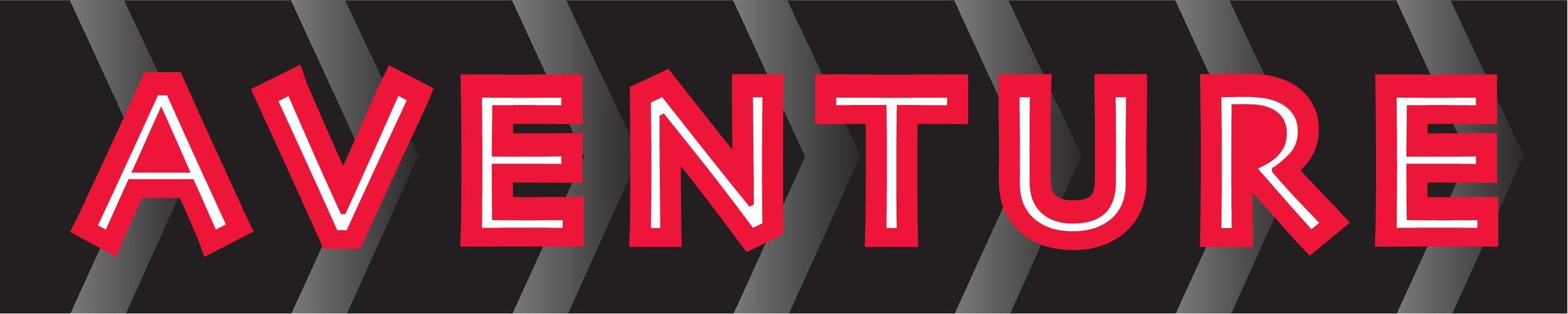 Aventure Logo out(2).1.jpg