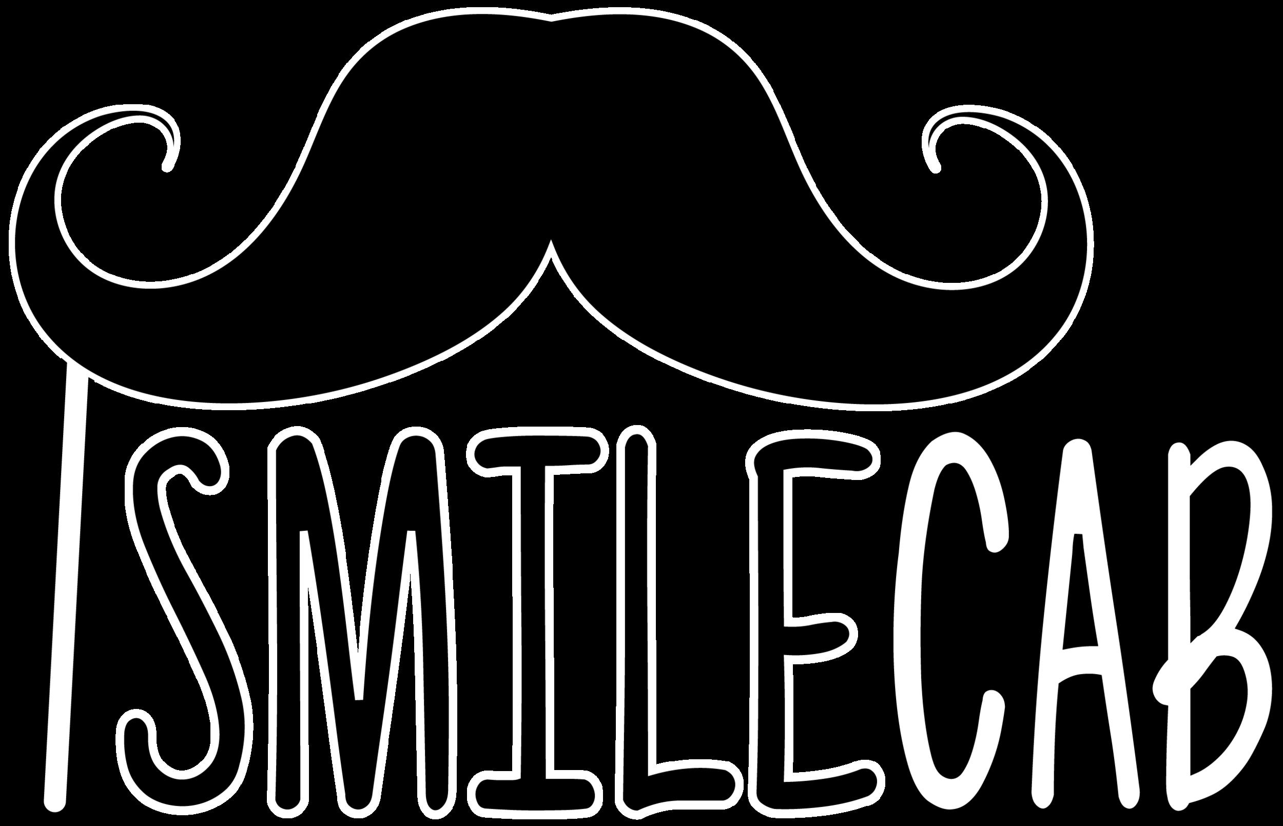 Logo Smilecab.png