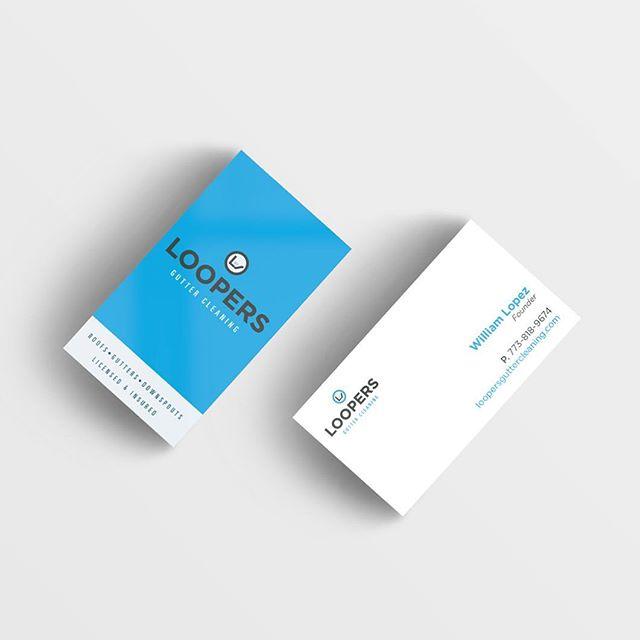 Business carding. . . .. . . #branding #illustrator #designsheriff #design #logo #typography #businesscards #moocards #graphicdesign #graphicdesignblg #graphicdesigncentral