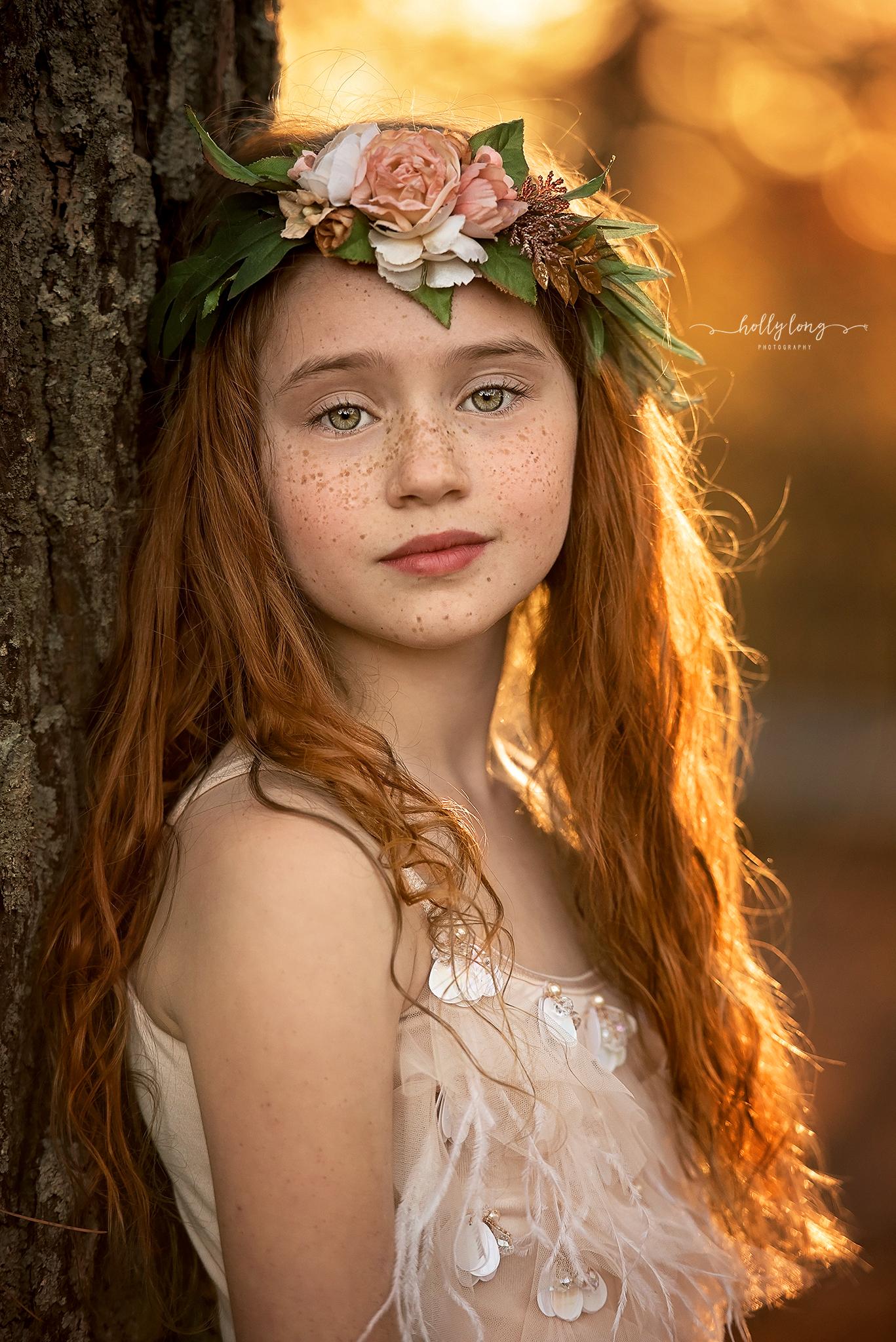 Roswell_childphotographer_39.jpg