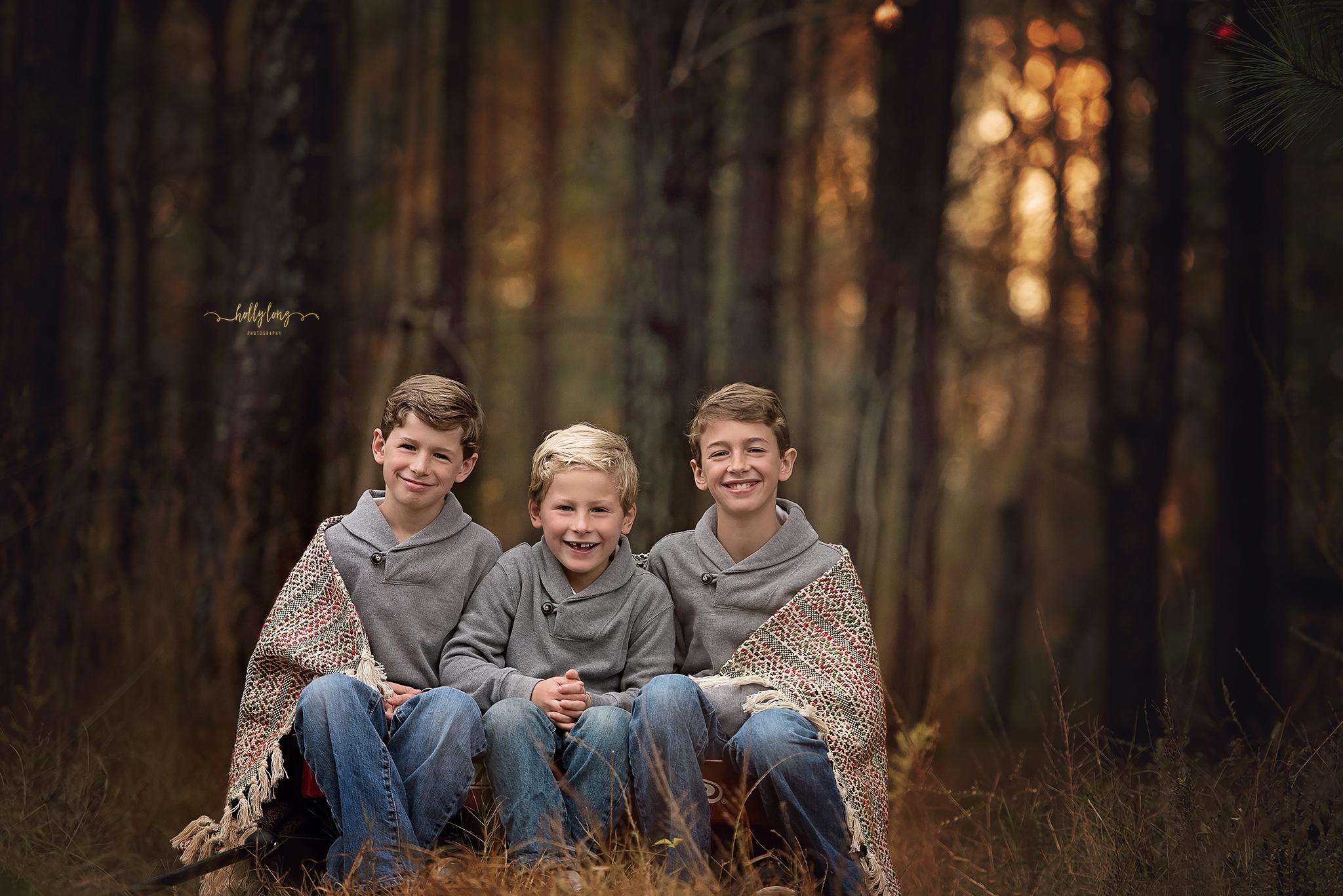 Roswell_childphotographer_47.jpg