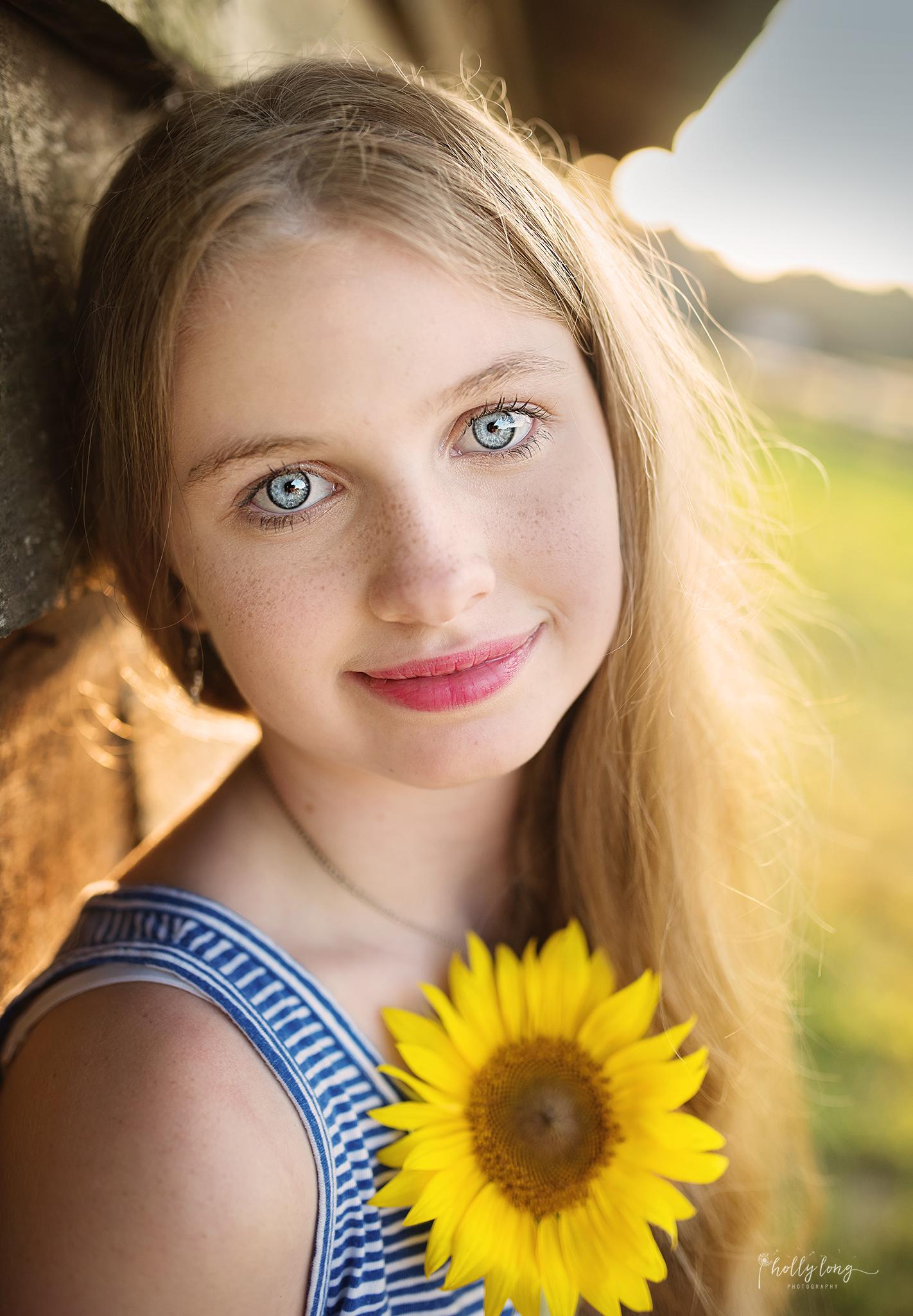 Roswell_Childrensphotographer_63.jpg