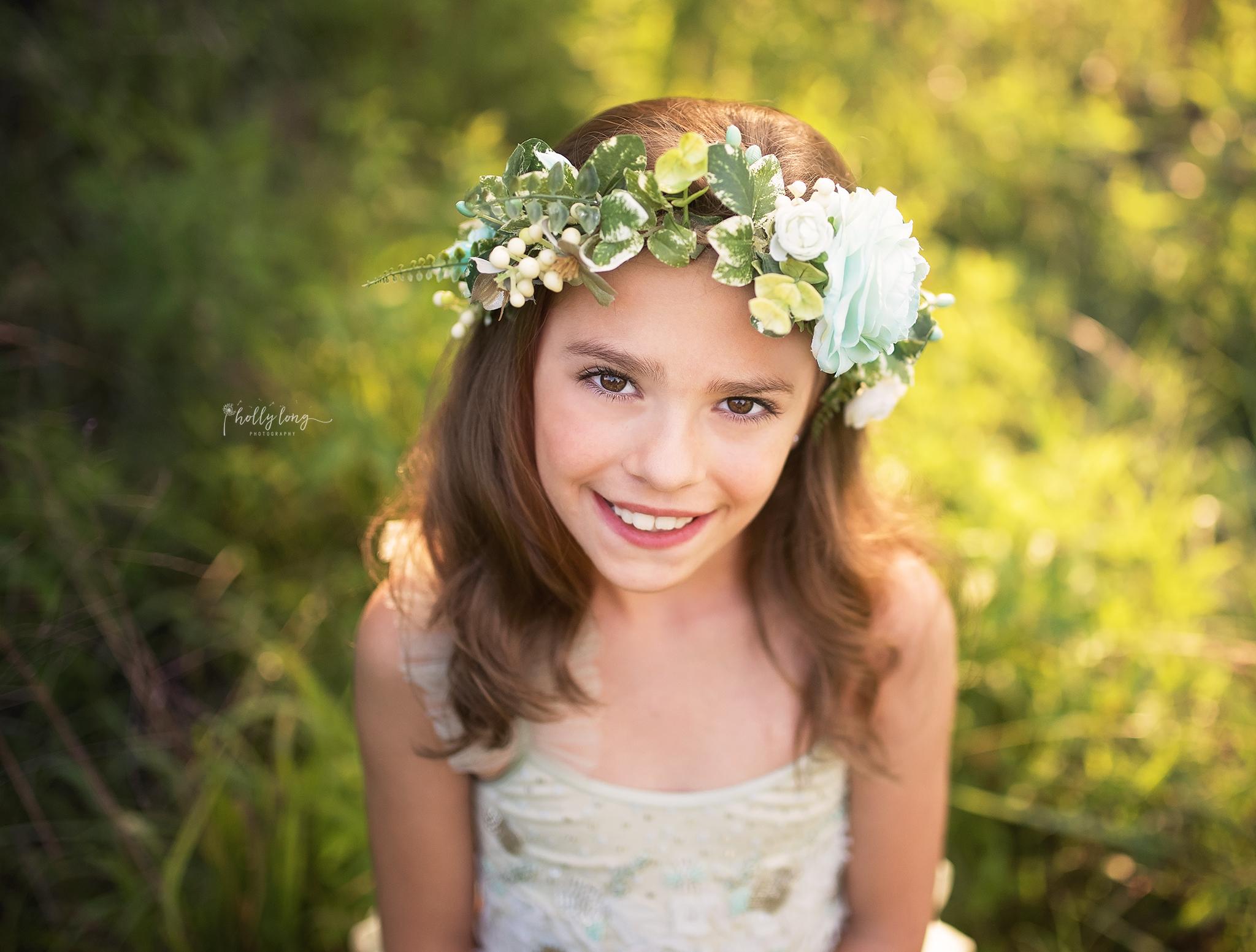 Roswell_childrensphotographer_62.jpg