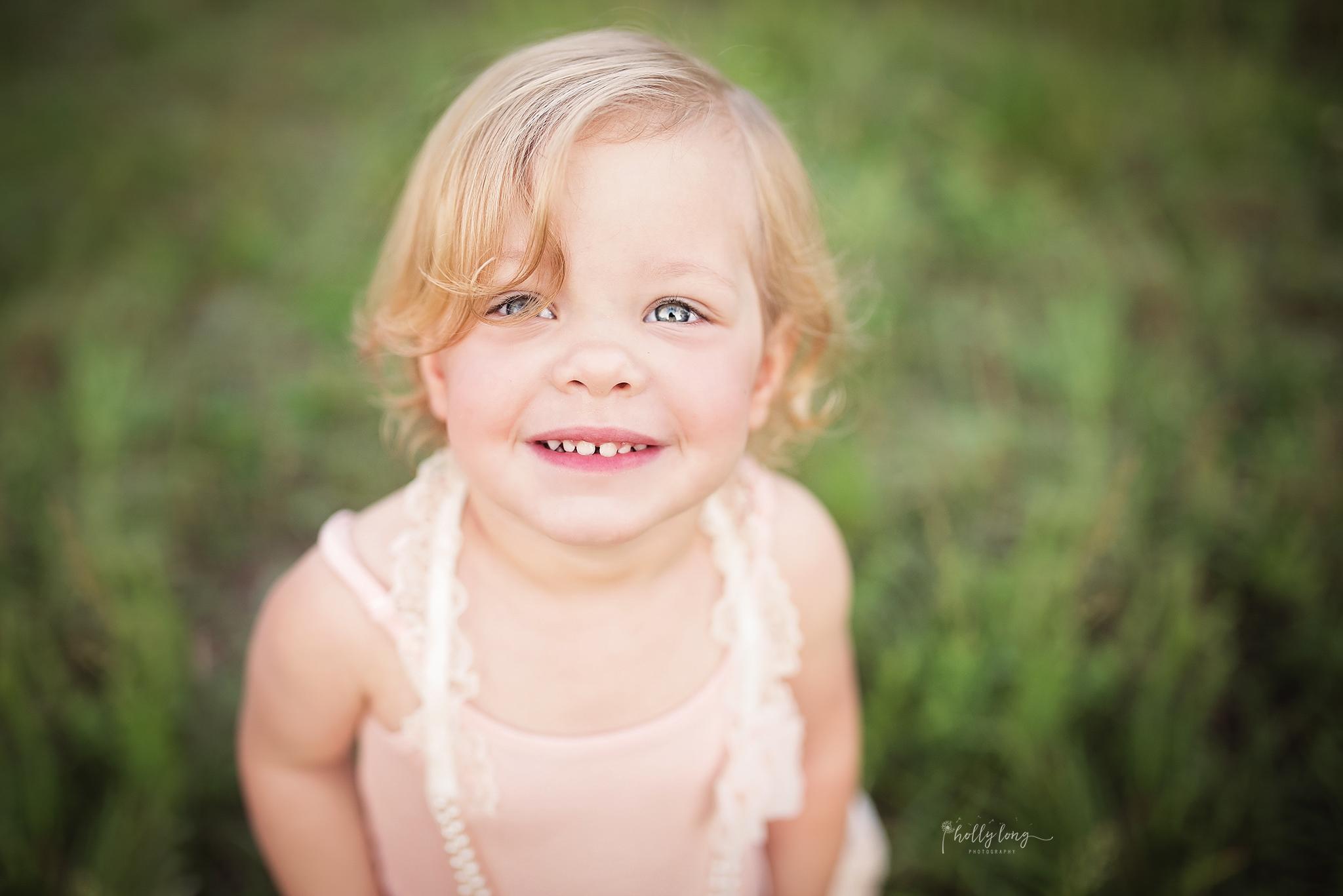Roswell_childphotographer_35.jpg