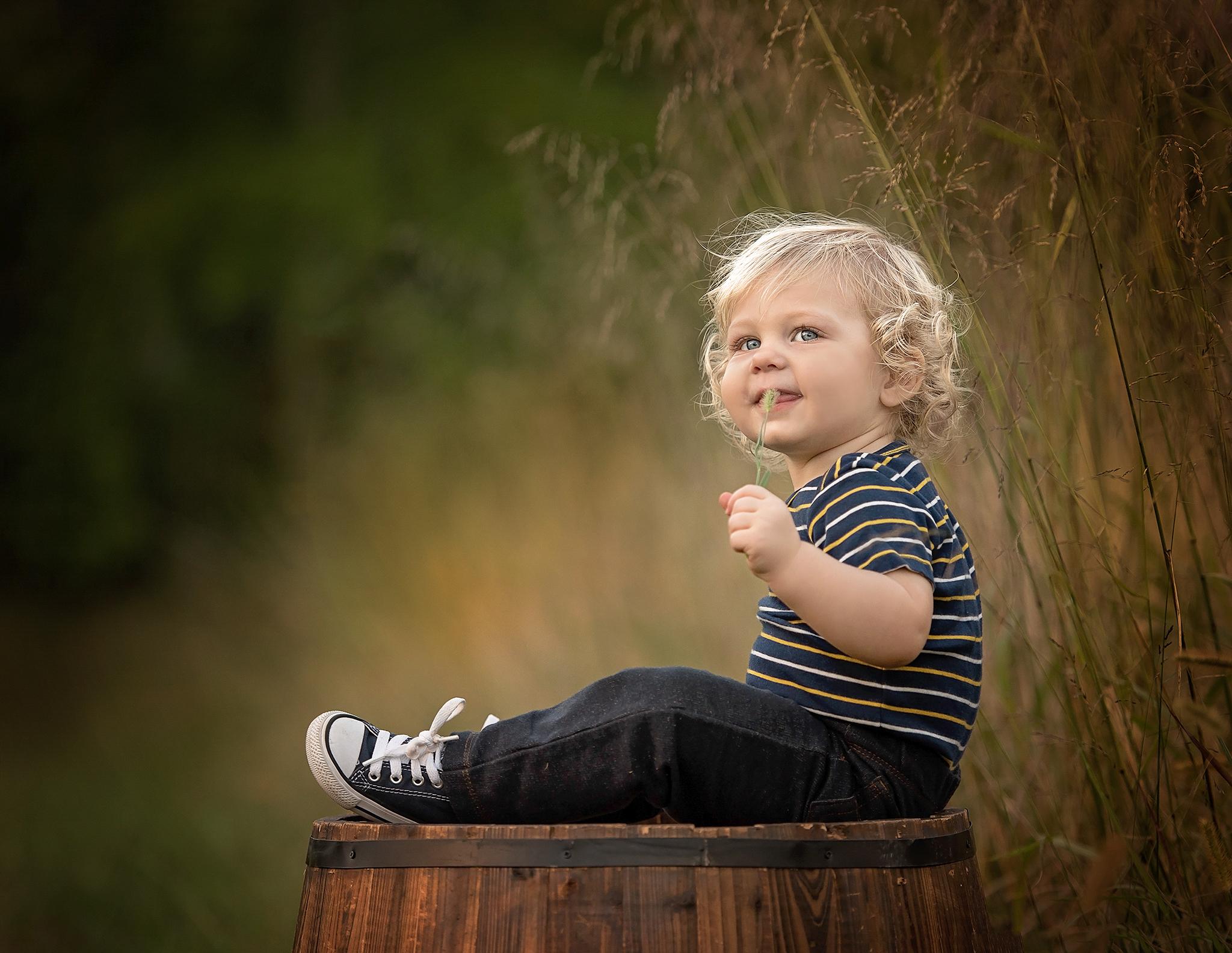 Roswell_babyphotographer_36 (1).jpg