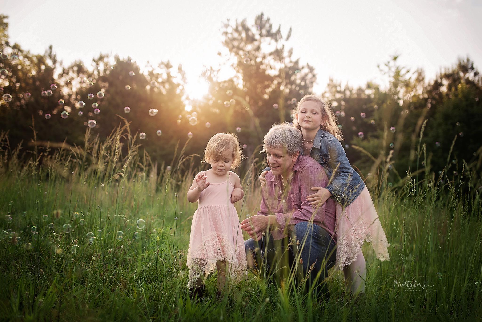 Roswell_familyphotographer_27.jpg