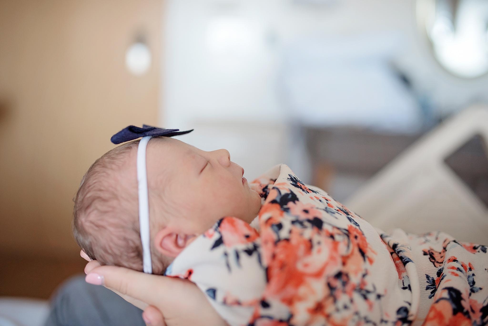 Fresh48-Atlanta-Newborn-Photography-7.jpg