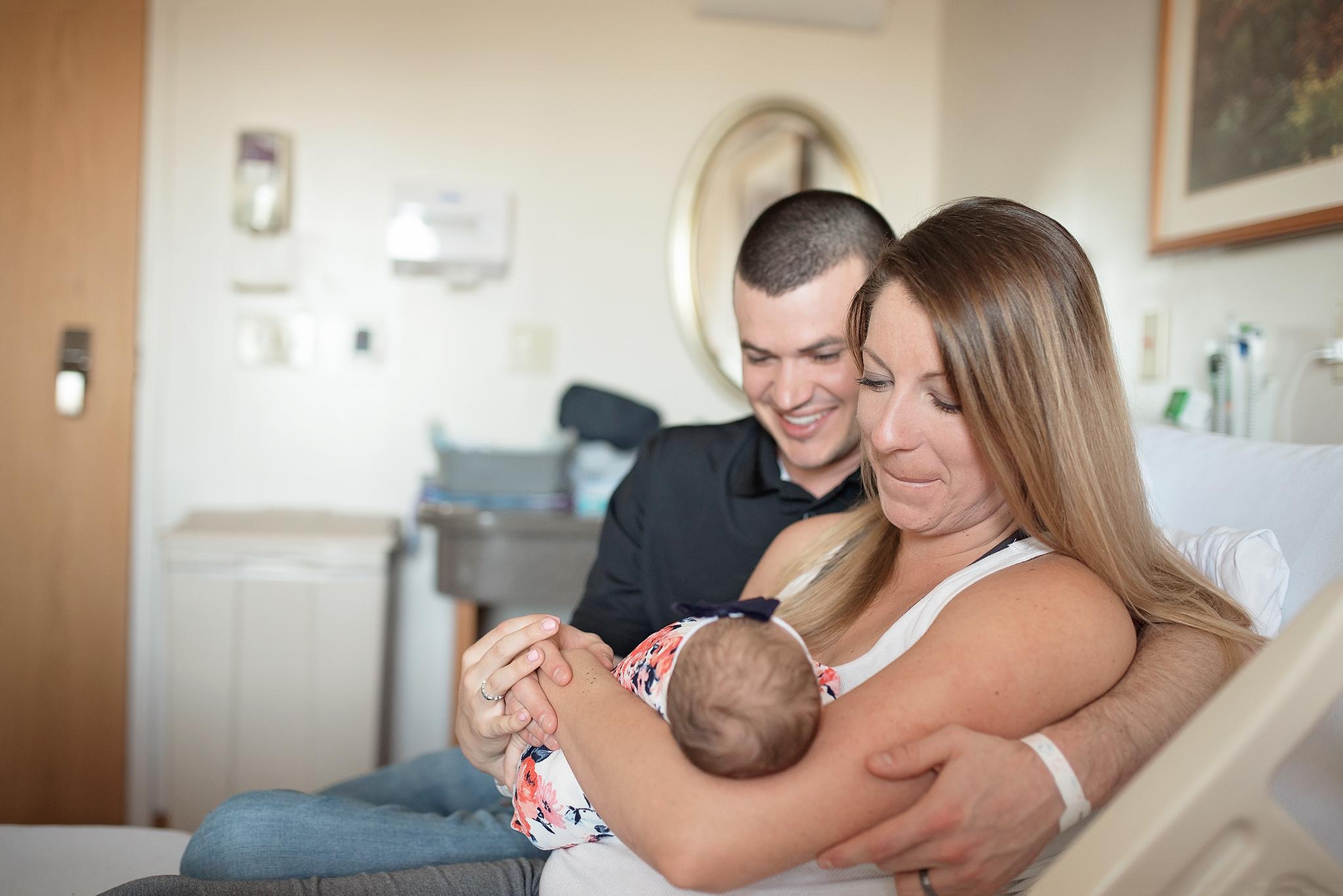Fresh48-Atalanta-Newborn-Photographer-8.jpg