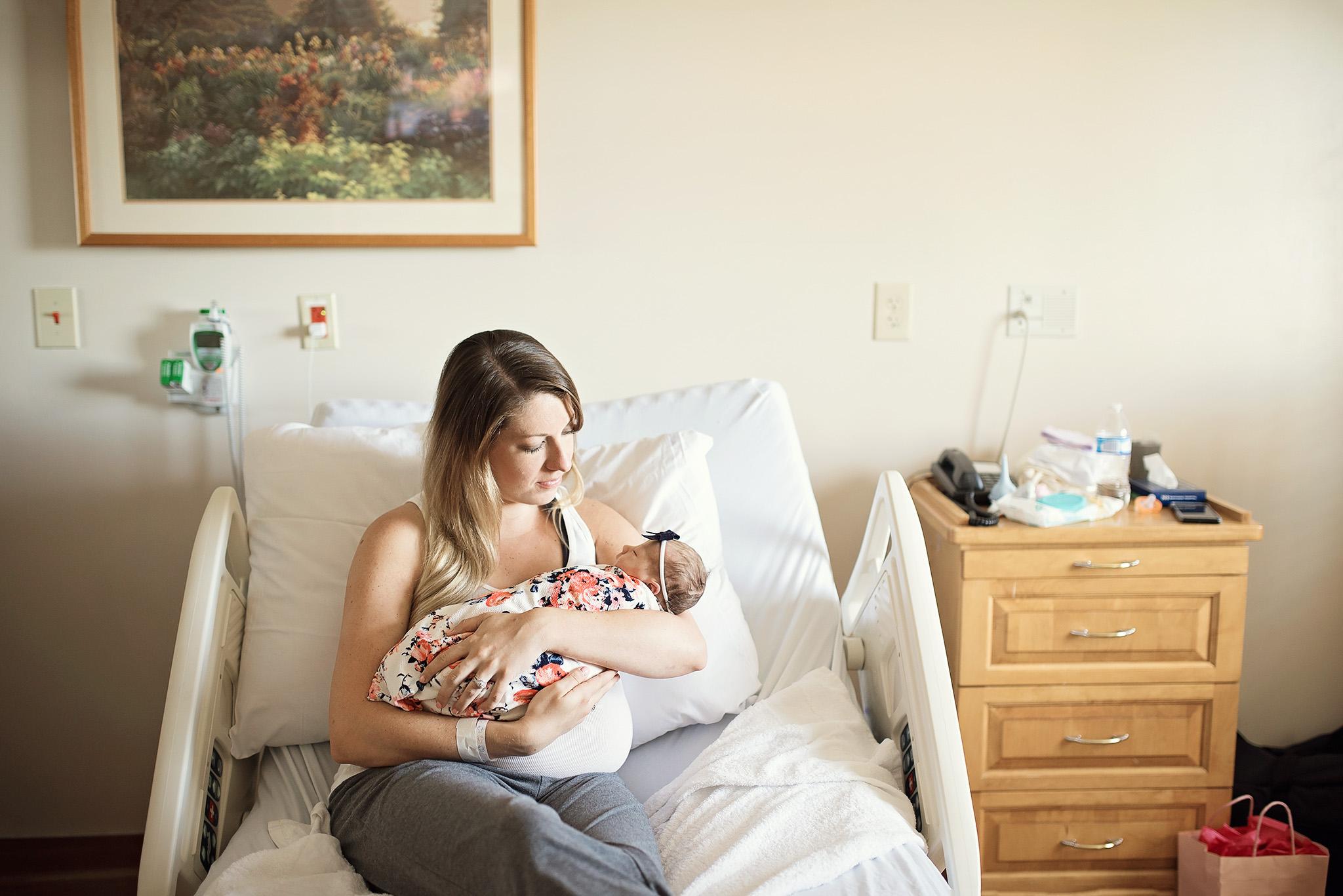 Fresh48-Atlanta-newbornphotographer-10.jpg