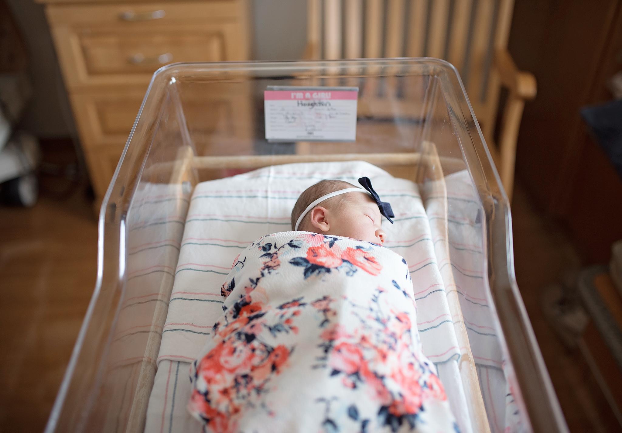 Fresh48-Newbornphotographer-14.jpg