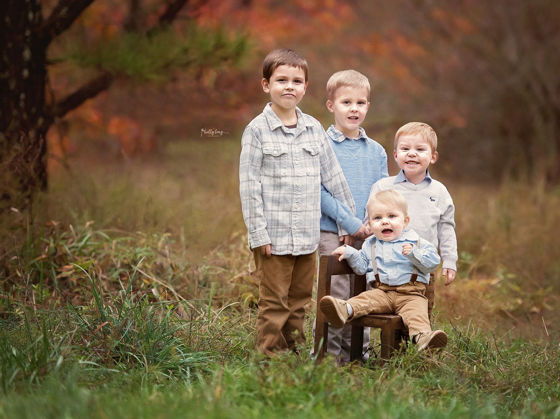 atlanta-family-photographer-12.jpg