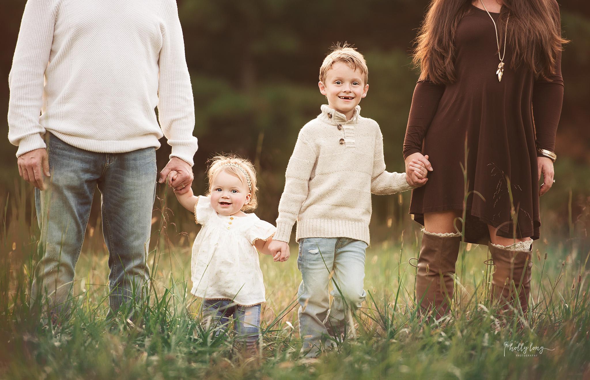 Atlanta-family-photographer-15.jpg