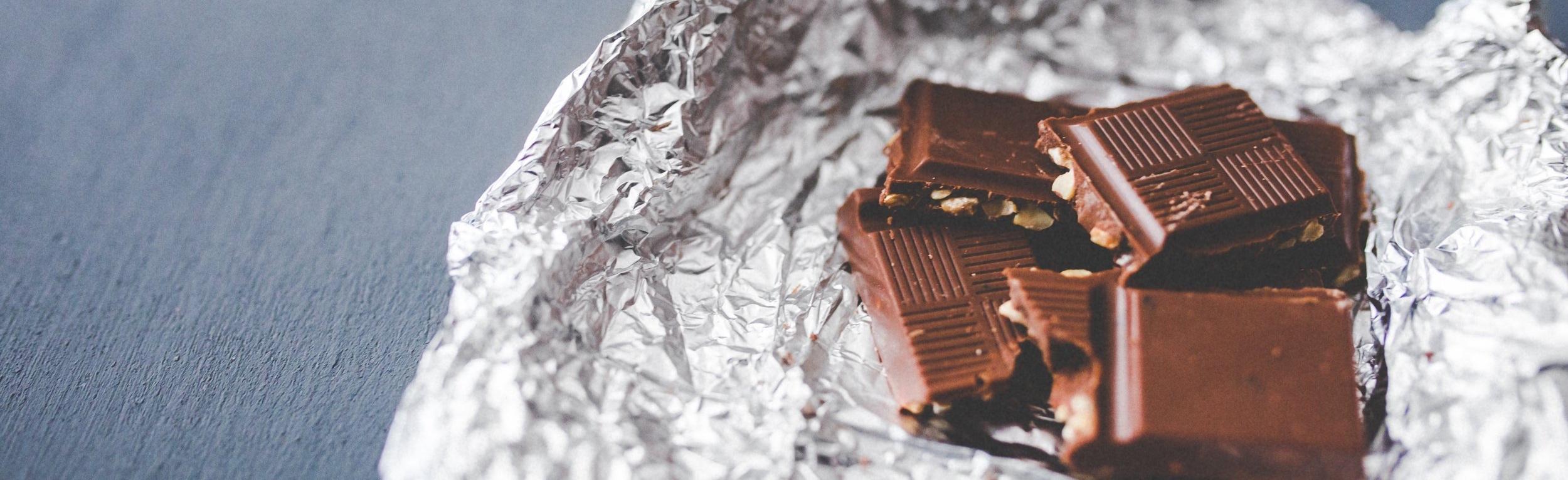 candy-chocolate-sweet-6345.jpg