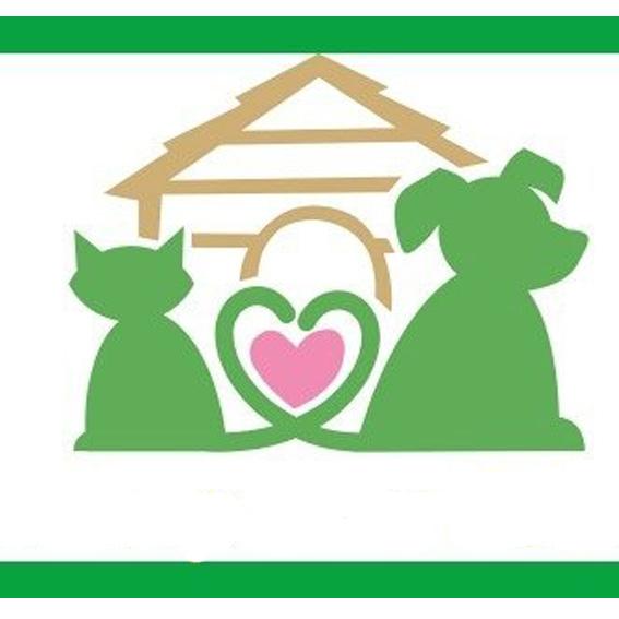 Ecoshop voor dieren - Krijg 10% korting op alle producten met de code 'klookerbij'
