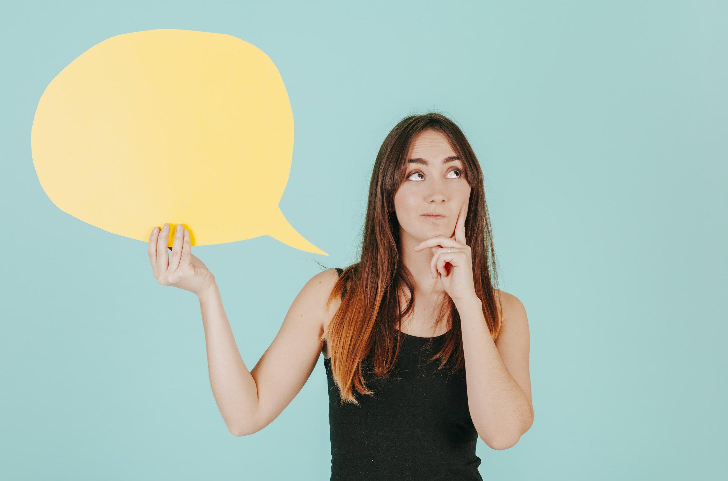 Klooker poll - Wij vroegen jullie om feedback over het gebruik van Klooker. We zijn heel erg blij met al jullie reacties! Hiermee kunnen we Klooker als platform nog werkbaarder maken, en jullie Klooker ervaring alleen verbeteren. Dank jullie wel! Er komen mooie veranderingen aan in de toekomst.We maken woensdag 10 april bekend wie er een Cora Ball heeft gewonnen als extra bedankje.