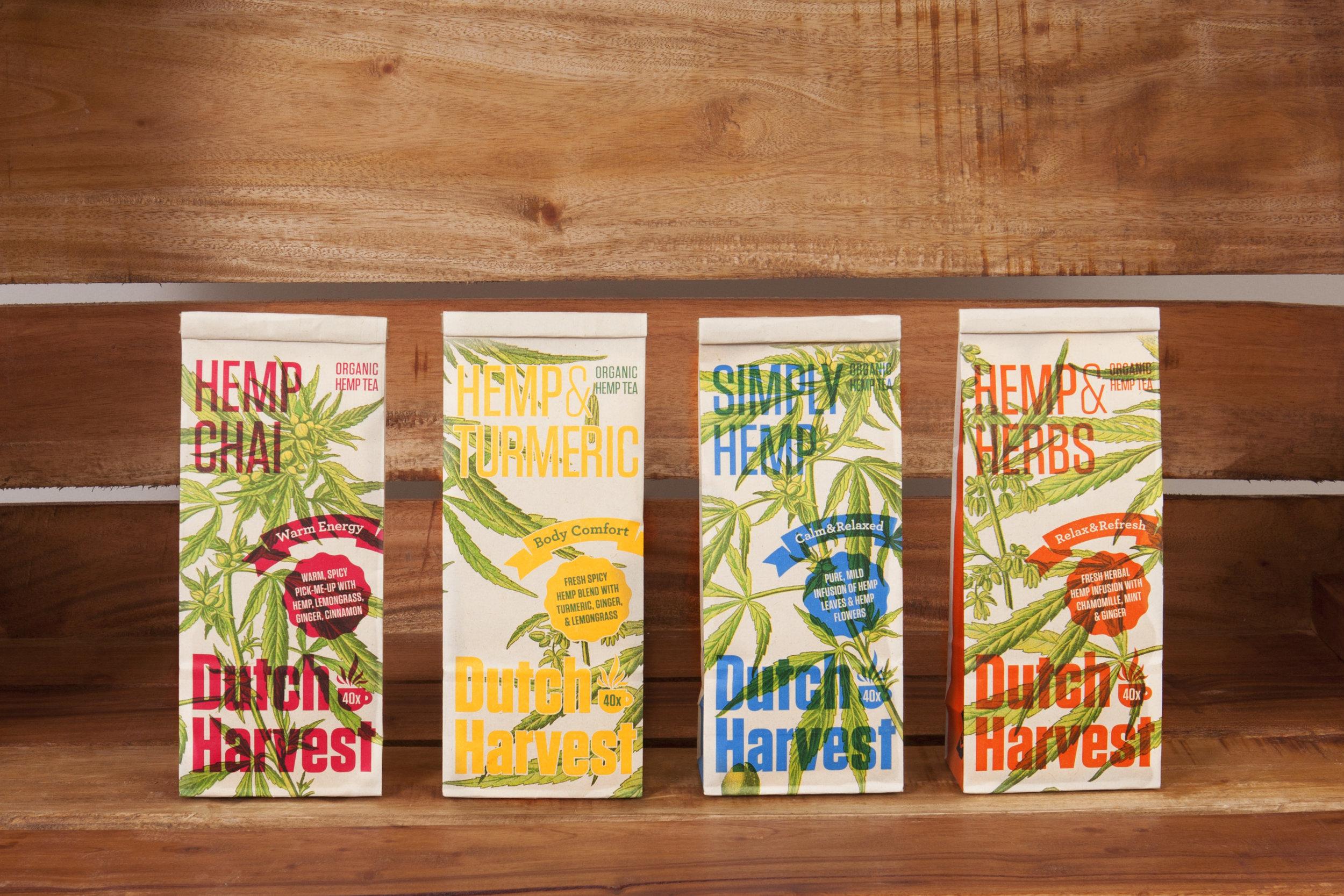 Dutch-Harvest-Hemp-Tea-Allpacks-Front.jpeg