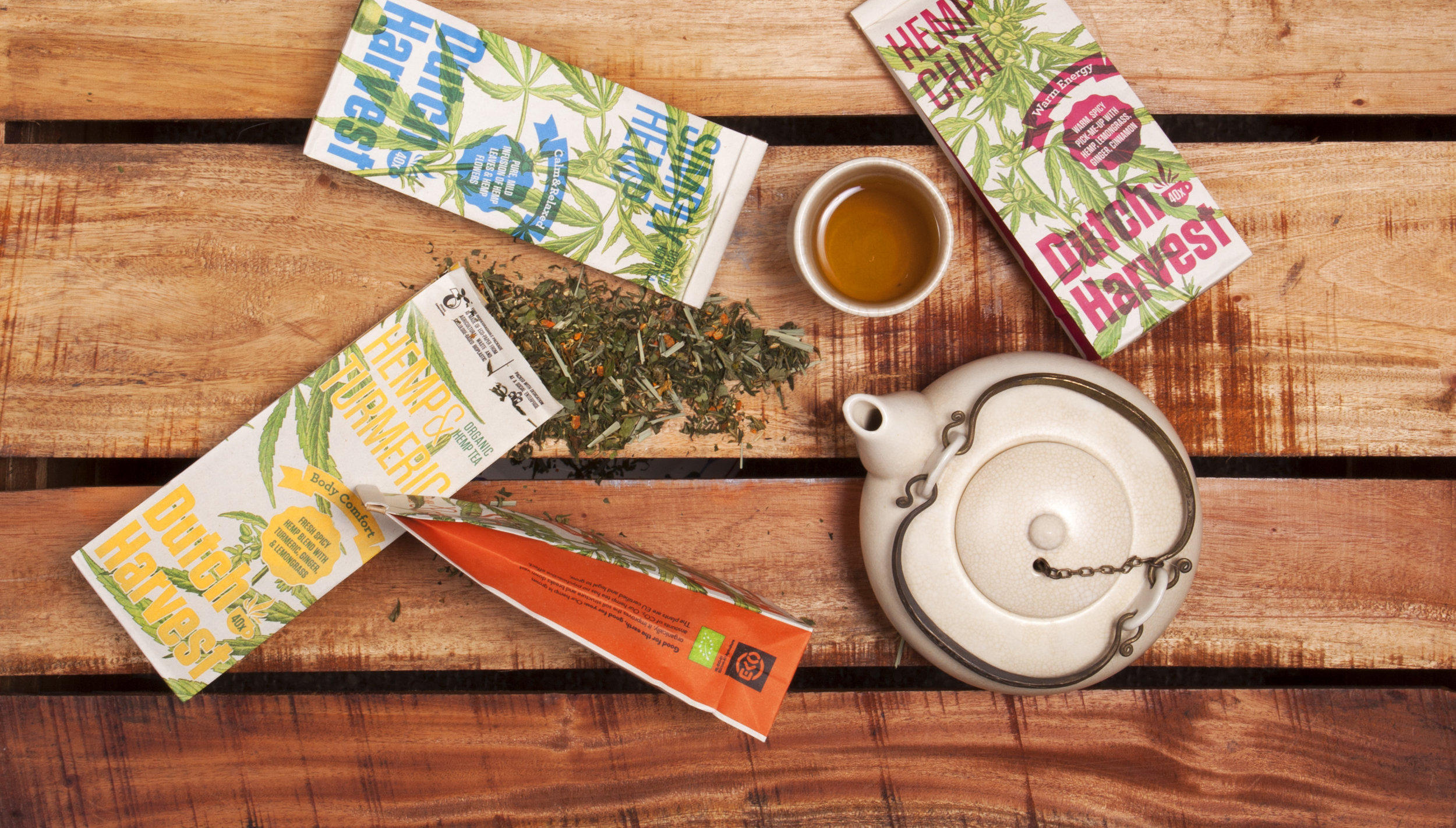 Dutch-Harvest-hemp-tea.jpg