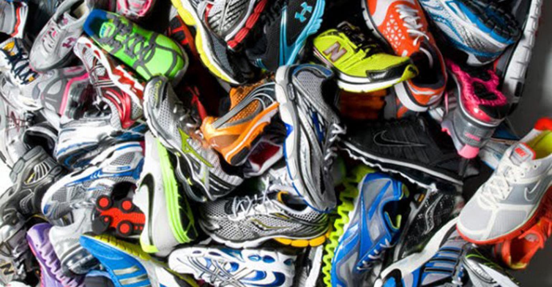 060616runningshoes.jpg