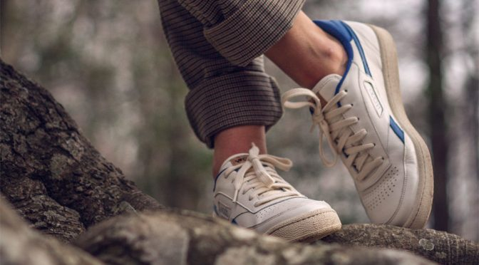 Wado-Sustainable-Sneakers-Inspired-by-the-1980s-Featured-image-672x372.jpg