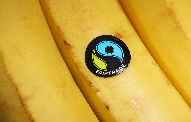 fairtrade-blog-720x462@2x.jpg