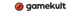 gamekult-logo.png
