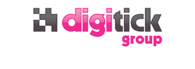 digitick-logo.png