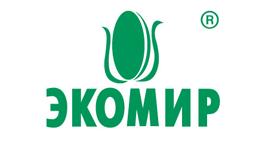 ekomir-logo.png