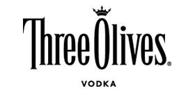 three-olives-logo.png