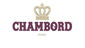 chambord-logo.png